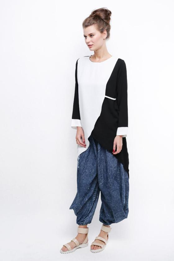 43032_xfh00132600000150_3_covering-story-womans-top-azrouel-top-a---hitam