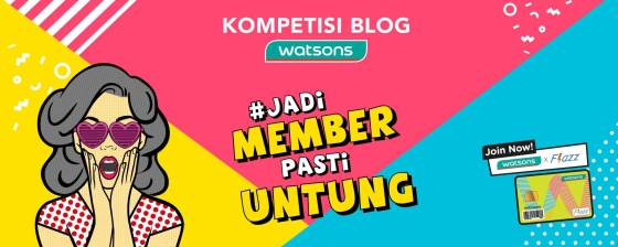 Banner-blog-competition-watsons