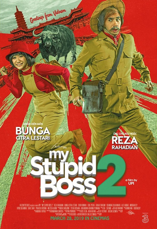 my-stupid-boss-2-poster