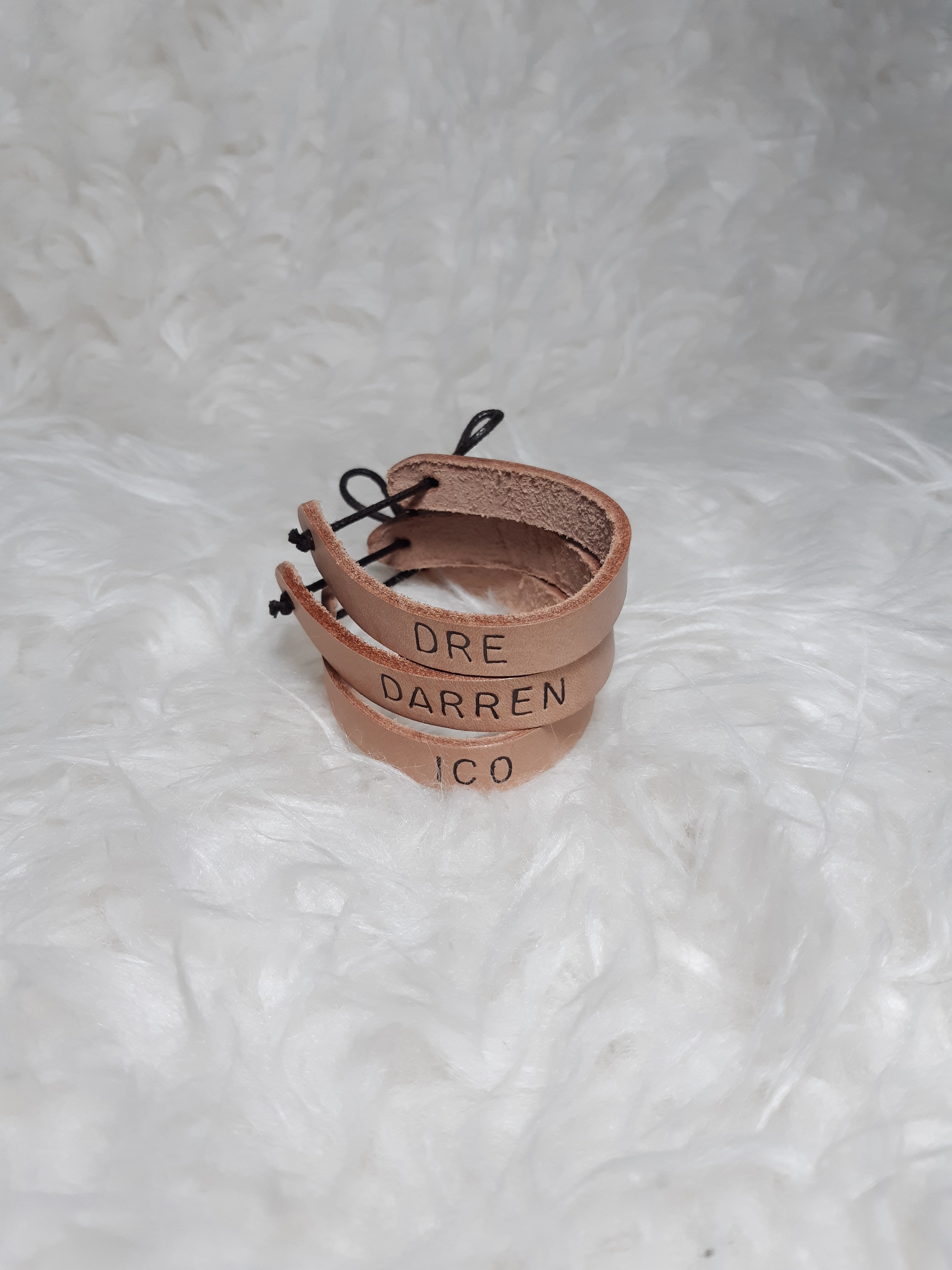 gelang porto by honeyjosep.wordpress.com